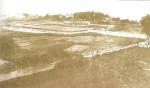 La prima gara ufficiale giocata al San Mamés: il 21 agosto 1913 (foto Aitor Gomez)