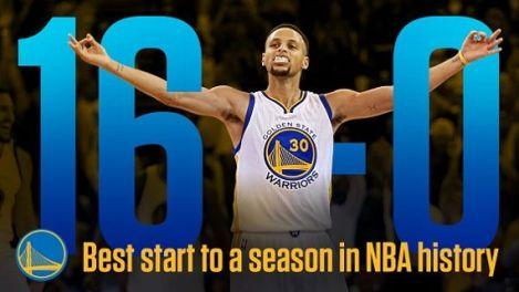 foto: ESPN Stats & Information