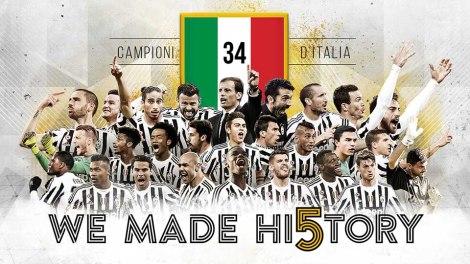 (grafica Juventus.com)