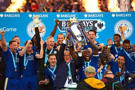 leicester-c-ity-1