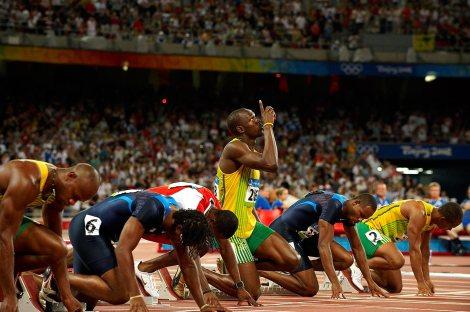 2008-0816-Usain-Bolt-opgs-40866
